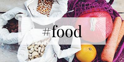 sf_food