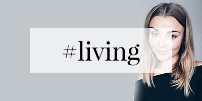 sf_living